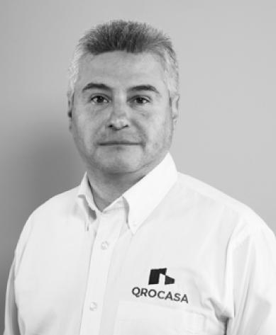Asesor Qrocasa