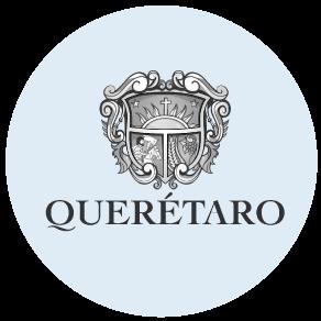 Municipio Querétaro